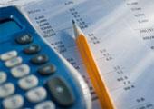 Кому из ИТ-компаний достаются государственные деньги?