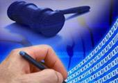 Информатизация деятельности судов: ускорение делопроизводства, повышение прозрачности и доступности