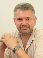 Валерий Шинкарюк