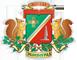 Зеленоградский Административный округ города Москвы