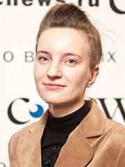 Анна Коробова