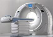 Информатизация в здравоохранении: компьютеры или томографы?