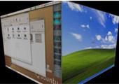Виртуализация: поле борьбы - Microsoft против VMware