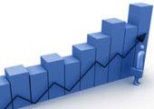 Опрос CNews Analytics: Рынок виртуализации в России продолжит рост в 2010