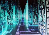 Рынок серверной виртуализации выбирает платные гипервизоры