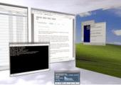 Виртуализация все больше проникает в СМБ