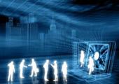 Успевают ли технологии безопасности за виртуализацией?