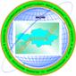 Агенстство РК по информатизации и связи