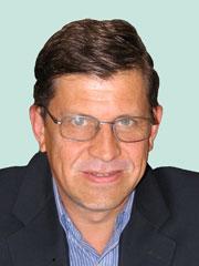 Иван Бобров