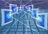 Пример решения: Программно-аппаратный комплекс «Altell NEO»