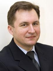 Владимир Мешалкин