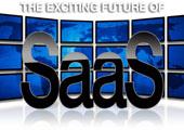 Привьется ли SaaS в России?