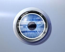 Средства защиты информации и бизнеса 2009