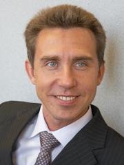 Олег Слепов