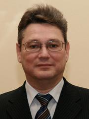 Владимир Измайлов