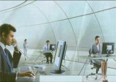 Рынок ждет качественно новые call-центры