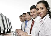 Как call-центры повышают эффективность бизнеса
