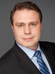 Марк Цыбренко