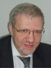 Георгий Санадзе