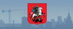 Единая система информационного обеспечения Стройкомплекса Москвы