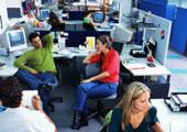 Call-центры ищут пути оптимизации