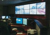 Ситуационные центры наращивают функциональность