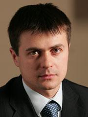 Алексей Трощенко
