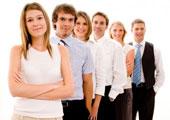 Аутсорсинг call-центра: как удержать работников