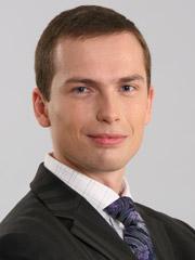 Алексей Карпинский