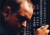 Как защитить телефонные сети от взлома