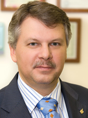 Дмитрий Выволокин