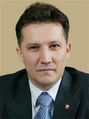 Дмитрий Смоляров