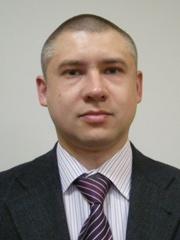 Валентин Дроздов