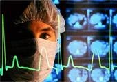 Медицинские ИС не будут дорожать