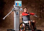 ИТ в медицине: деньги достанутся инвалидам
