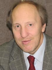 Александр Шошмин