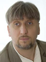 Юрий Зигуля