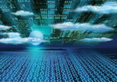 Облака меняют бизнес. 8 главных изменений