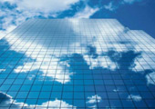 """Хостинг будущего: что несут """"облака""""?"""