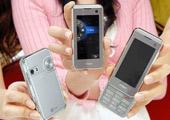 Умные телефоны ушли в бюджетную сферу