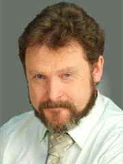 Евгений Пикерсгиль