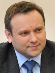 Леонид Гуштуров
