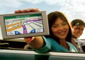 Потребительский ГЛОНАСС появится не раньше 2011 года