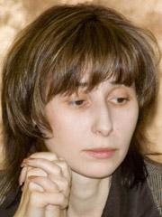 Юлия Амириди