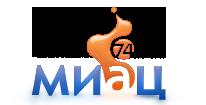 Челябинский областной Медицинский Информационно-аналитический Центр