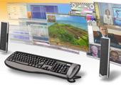 Цифровое ТВ заставило связистов готовиться к переменам