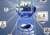 Что ждет виртуальных операторов в ритейле?