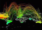 Тестирование маршрутов терминации трафика для  «Комстар-ОТС»