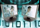 IPTV укрепляет позиции, не меняя стратегии