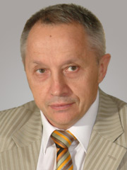 Валерий Диденко